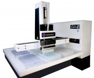 ASP-1000 - xzy robot DSC02210